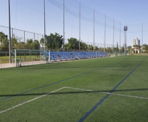 Campo5